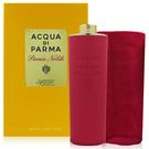 Acqua Di Parma Peoni...