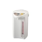 虎牌熱水瓶PDR-S40R-WU