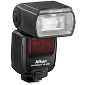 *兆華國際* Nikon Speedlight SB5000 閃光燈 國祥 榮泰 公司貨 SB-5000 含稅免運費