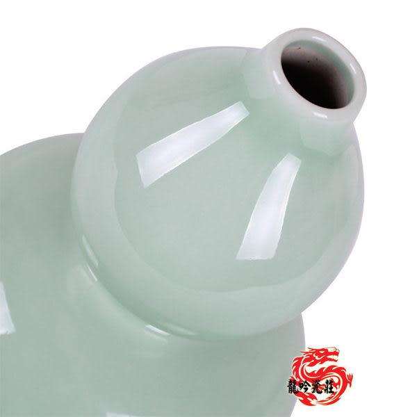 景德鎮陶瓷器花瓶
