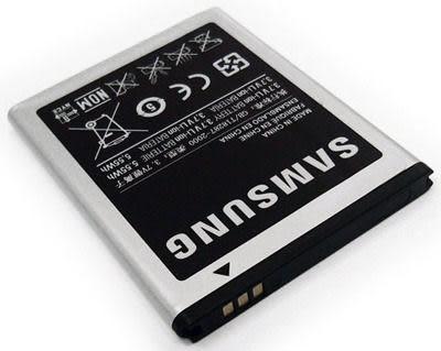 原廠電池 SAMSUNG Galaxy W i8150 i-8150 S5820 S-5820 EB484659VU 1500mAh