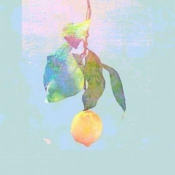 米津玄師 Lemon 單曲CD 免運 (購潮8)