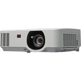NEC P554U 5300流明投影機