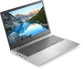 戴爾DELL 15-3505-R1608STW 薄荷綠 15吋輕薄筆電/R5-3500U/8G/512GSSD (二年保)