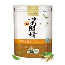 【奇奇文具】立頓 Lipton 茗閒情 凍頂烏龍 立體茶包(2.8gx36入)
