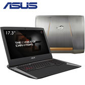 ASUS GL553VE-0031B7700HQ 高效能電競筆電
