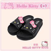 Hello Kitty室內室外造型拖鞋