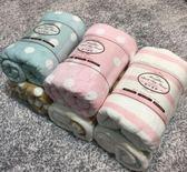 外貿出口日本大浴巾成人男女兒童寶寶嬰兒浴巾超強吸水柔軟  巴黎街頭