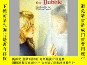 二手書博民逛書店The罕見Boy In The BubbleY256260 Ian Strachan Egmont Child