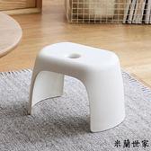 [Bbay] 小凳子 換鞋凳 加厚防滑小凳子兒童塑料板凳小椅子