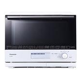 國際 Panasonic 30公升烘烤微波爐 NN-BS807