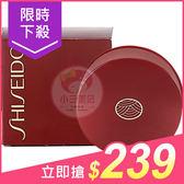SHISEIDO 資生堂 夢思嬌香粉(40g)【小三美日】原價$250