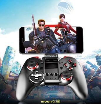 無線游戲手柄pc360電腦版Xbox家用雙人海信小米電視機頂 [快速出貨]