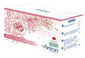 520專區【5mm超寬版 限量促銷】加拿大Artron雅創 排卵試紙(35入)