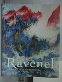 【書寶二手書T9/收藏_ZAW】Ravenel_2016/5/29_Modern and Contemporary Ar