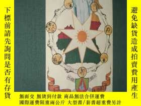 二手書博民逛書店Crafts罕見and the arts of living i