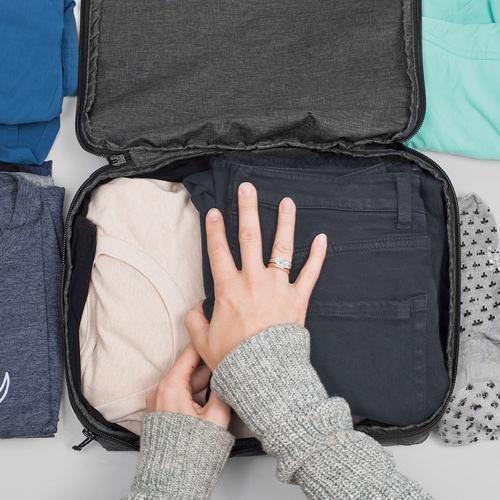 PEAK DESIGN 旅行者模組收納袋 (M) 公司貨【AFD0402L】