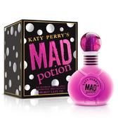 【即期品】Katy Perry 凱蒂佩芮-愛情靈藥女性淡香精(100ml)【ZZshopping購物網】