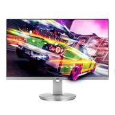 23.8英寸台式電腦顯示器高清IPS屏幕液晶顯示   igo