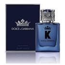Dolce & Gabbana K 王者之耀男性淡香精 50ml