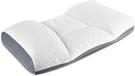 Maywind 【日本代購】低反彈枕 第四代舒適睡眠枕 管狀透氣 可清洗