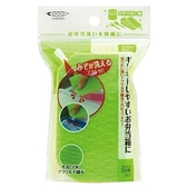 日本製Mameita 便當盒縫隙清潔海綿KB-605【JE精品美妝】