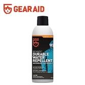 【速捷戶外露營】美國McNETT GEAR AID #36221 防潑水噴劑Spray-on-防水透氣專用