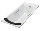【麗室衛浴】美國 KOHLER BIOVE系列 K-8277K-GR-0 鑄鐵浴缸170*75*47CM (優惠中)