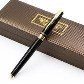 週年慶優惠兩天-鋼筆 學生用鋼筆禮盒裝成人辦公練字書寫美工鋼筆