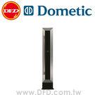 瑞典 DOMETIC ST7 單門單溫專業酒櫃 公司貨 國際品牌指定使用