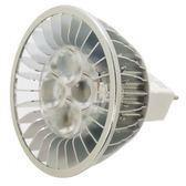 ADATA M16 光源+變壓器 白光