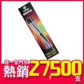 YOMED PenLight 筆型手電筒,筆燈 YM-2009 (單件-銀白色附瞳孔尺標)【杏一】