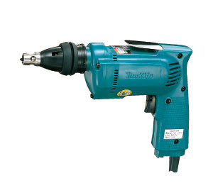 起子機 6820V 電動起子機 6mm MAKITA 牧田 日本製