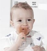 scoo嬰兒安撫奶嘴超軟安睡型硅膠 安撫神器0-6-18個月新生兒寶寶