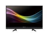 «點我再折價/0利率»SANLUX 三洋 43吋 LED背光 液晶電視SMT-43MA3 【南霸天電器百貨】
