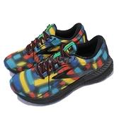 Brooks 慢跑鞋 Adrenaline GTS 21 Victory Collection 腎上腺素 支撐 女鞋 黑 多色【ACS】 1203291B016