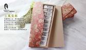 【Pan手感】土鳳梨酥(盒/10入)