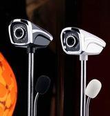 網路攝影機高清視頻攝像機