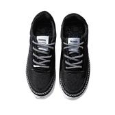 新款秋季ifashion休閒鞋男士低筒鞋韓版學生運動鞋潮流鞋子男板鞋