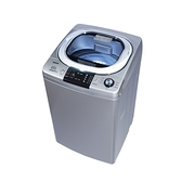 HERAN禾聯 10KG 全自動變頻洗衣機 HWM-1052V
