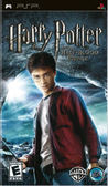 PSP Harry Potter and the Half Blood Prince 哈利波特:混血王子的背叛(美版代購)