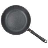 炒鍋 雙層鋼 28cm NITORI宜得利家居