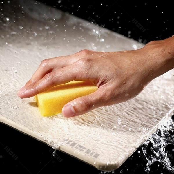 日本水洗專利 台灣製造  100%不發霉  MBM可水洗硅藻土 地墊/腳踏墊/浴墊 45x60cm