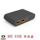 HTC VIVE 串流盒 虛擬實境配件 原廠公司貨