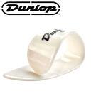 【非凡樂器】Dunlop Heavies Thumbpicks 白拇指套/Pick