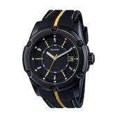 【人文行旅】Xpeda   巴西品牌手錶-Indy-XW21629C-T00-4