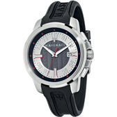 ★MASERATI WATCH★-瑪莎拉蒂手錶-Sfida 精品石英錶-R8851123005-錶現精品公司-原廠正貨-