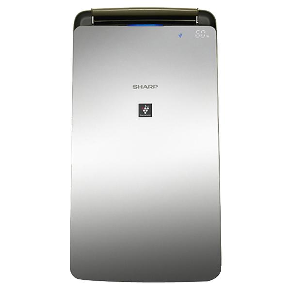 ★SHARP夏普 ★18L自動除菌離子空氣清淨除濕機 DW-J18T-N