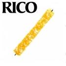 凱傑樂器 RICO 通條棒 脖子專用 薩克斯風 管身通條