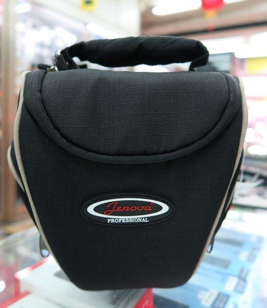 JENOVA TW-936 三角相機包 一機一鏡 專業相機包 D5500 D7200 760D 80D 回饋價 650元